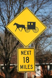 400px-Amish_Buggie_sign