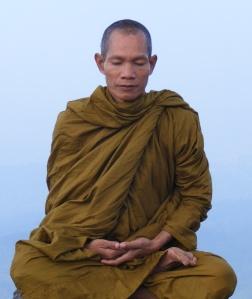 Abbot_of_Watkungtaphao-Luang_Phor_Somchai_