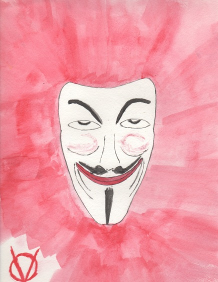 07Fawkes