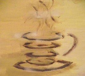 coffee_rings_by_matthewabennett-d722gtx