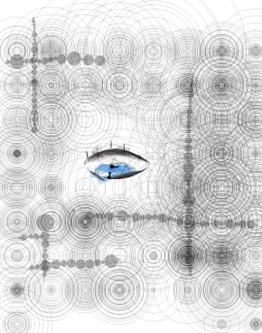 eye_by_matthewabennett-d710nqf