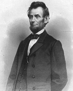 256px-Abraham_Lincoln