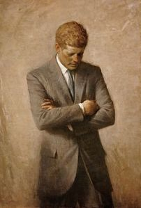 256px-John_F_Kennedy_Official_Portrait