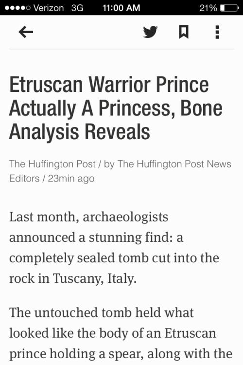 Bone Analysis