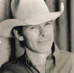 Chris_LeDoux_promo_photo