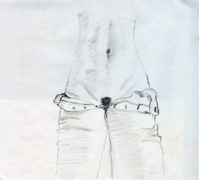 nude-open-jeans