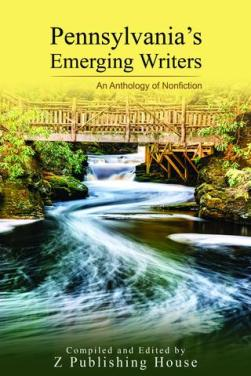 Pennsylvania_s_Emerging_Writers_An_Anthology_of_Nonfiction_large